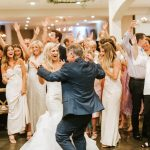 Piazza Messina - Russo & Fitzpatrick Wedding - Ali Brassel Photography (26)