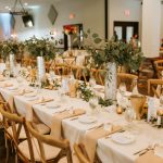 Piazza Messina - Russo & Fitzpatrick Wedding - Ali Brassel Photography (4)
