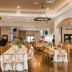 Piazza Messina - Russo & Fitzpatrick Wedding - Ali Brassel Photography (5)