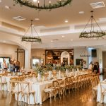 Piazza Messina - Russo & Fitzpatrick Wedding - Ali Brassel Photography (6)