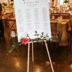 Piazza Messina - Russo & Fitzpatrick Wedding - Ali Brassel Photography (7)