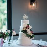 Piazza Messina - Smith Wedding - A Sweet Focus (1)