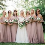 Piazza Messina - Smith Wedding - A Sweet Focus (16)