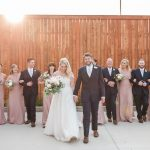 Piazza Messina - Smith Wedding - A Sweet Focus (18)