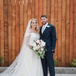 Piazza Messina - Smith Wedding - A Sweet Focus (19)