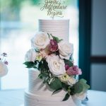 Piazza Messina - Smith Wedding - A Sweet Focus (2)