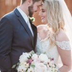 Piazza Messina - Smith Wedding - A Sweet Focus (20)