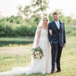 Piazza Messina - Smith Wedding - A Sweet Focus (21)