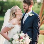 Piazza Messina - Smith Wedding - A Sweet Focus (22)