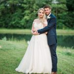 Piazza Messina - Smith Wedding - A Sweet Focus (23)