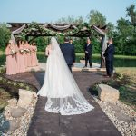 Piazza Messina - Smith Wedding - A Sweet Focus (25)