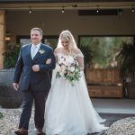 Piazza Messina - Smith Wedding - A Sweet Focus (26)