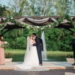 Piazza Messina - Smith Wedding - A Sweet Focus (28)