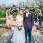 Piazza Messina - Smith Wedding - A Sweet Focus (29)