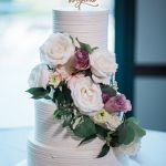 Piazza Messina - Smith Wedding - A Sweet Focus (3)