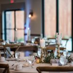Piazza Messina - Smith Wedding - A Sweet Focus (4)