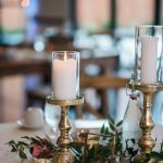 Piazza Messina - Smith Wedding - A Sweet Focus (5)