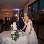 Piazza Messina - Smith Wedding - A Sweet Focus (7)