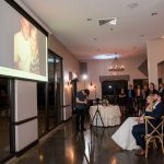 Piazza Messina - Smith Wedding - A Sweet Focus (8)