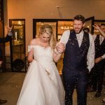 Piazza Messina - Smith Wedding - A Sweet Focus (9)