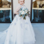 Piazza Messina - Trice & Wielms Reception - Wonderfully Made Photography (11)