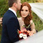 Piazza Messina - Wiegert & Blassie Wedding - Jessica D. Williams Photography (1)