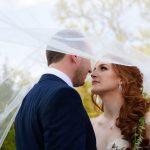 Piazza Messina - Wiegert & Blassie Wedding - Jessica D. Williams Photography (2)