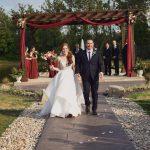 Piazza Messina - Wiegert & Blassie Wedding - Jessica D. Williams Photography (4)