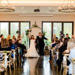 Piazza Messina - Williamson Wedding - Zoe Life Photography (1)