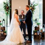 Piazza Messina - Williamson Wedding - Zoe Life Photography (12)