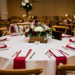 Piazza Messina - Williamson Wedding - Zoe Life Photography (3)