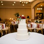 Piazza Messina - Williamson Wedding - Zoe Life Photography (5)