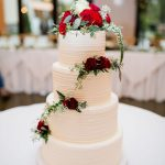 Piazza Messina - Williamson Wedding - Zoe Life Photography (6)