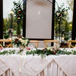 Piazza Messina - Williamson Wedding - Zoe Life Photography (8)