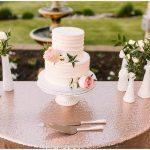 Residence - Houser Wedding - Veronica Young Photography (1)