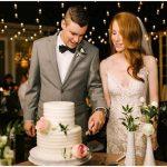 Residence - Houser Wedding - Veronica Young Photography (3)