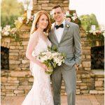 Residence - Houser Wedding - Veronica Young Photography (4)