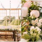 Residence - Houser Wedding - Veronica Young Photography (6)