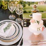 Residence - Houser Wedding - Veronica Young Photography (7)