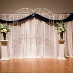 Sheldon Concert Hall - Tweedy Wedding - Kairos Photography & Films (7)