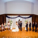 Sheldon Concert Hall - Tweedy Wedding - Kairos Photography & Films (8)