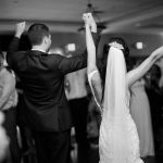 Spazio Westport - Del Castillo & Cody Wedding - Zoe Life Photography (1)