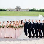 Spazio Westport - Del Castillo & Cody Wedding - Zoe Life Photography (10)