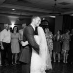 Spazio Westport - Del Castillo & Cody Wedding - Zoe Life Photography (2)