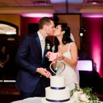 Spazio Westport - Del Castillo & Cody Wedding - Zoe Life Photography (20)
