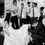 Spazio Westport - Del Castillo & Cody Wedding - Zoe Life Photography (21)