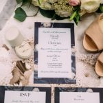 Spazio Westport - Del Castillo & Cody Wedding - Zoe Life Photography (5)