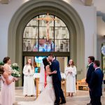 Spazio Westport - Del Castillo & Cody Wedding - Zoe Life Photography (7)