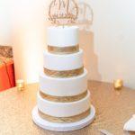 Spazio Westport - Moore Wedding - Brianna Rose Photography (10)