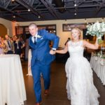 Spazio Westport - Moore Wedding - Brianna Rose Photography (11)
